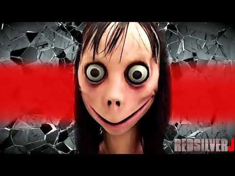 Peppa Pig - MOMO CHALLENGE EXPOSED  DON'T DO IT  DO NOT CALL PERIOD  WHATSAPP GAME WARNING