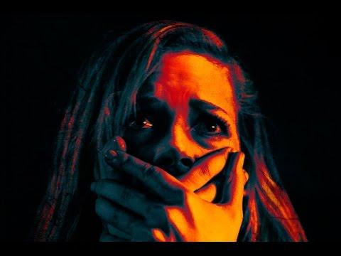 Vaksötét [Don't Breathe] - EXKLUZÍV magyar előzetes #1
