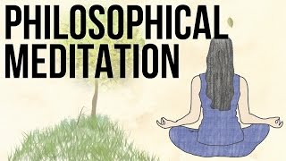 Philosophical Meditation full download video download mp3 download music download