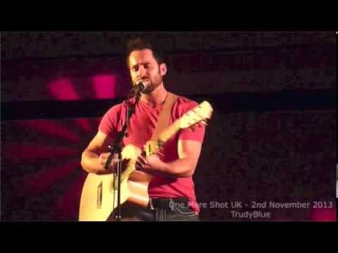 MatthewHuff - U Got It Bad : Live
