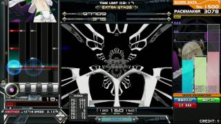 Mar 31, 2017 ... beatmania IIDX 24 SINOBUZ - IX (9,nine) SPA 正規[ 정배치] - Duration: 2:25. IIDX n후랑 15 views · 2:25 · beatmania IIDX 24 SINOBUZ - Crew ...