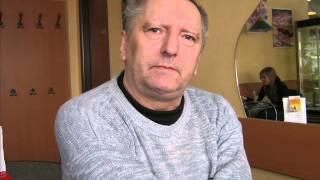 Video Laskavé akordy maj