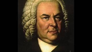 """Dédié à ceux qui foncent vers la Grandeur ou à la Grandeur elle-même, sinon !Bachwoche Ansbach 2015Orangerie Ansbach, 01.08.2015FM broadcast BR-Klassik, 07.08.2015Evgeni Koroliov - pianoJohann Sebastian Bach: """"Das Wohltemperierte Klavier"""", BWV 846-869 (Erster Band)Many Thanks to Gugu : Prelude in C: 1:09Fugue::  3:29Prelude in c: 5:48Fugue:  7:42Prelude in E-flat: 9:20Fugue: 13:35Prelude in e-flat: 15:28Fugue: 19:08Prelude in F-sharp: 24:36Fugue: 26:11Prelude in f-sharp: 28:12Fugue: 29:14Prelude in A: 33:12Fugue: 34:25Prelude in a: 37:20Fugue: 38:28Prelude in D: 42:50Fugue: 44:11Prelude in d: 46:12Fugue: 47:55Prelude in F: 50:25Fugue: 51:33Prelude in f: 52:56Fugue: 55:42ENCOREPrelude in A-flat: 1:00:25Fugue: 1:01:50Prelude in B: 1:04:30Fugue: 1:05:45Prelude in b: 1:07:47Fugue: 1:10:45"""
