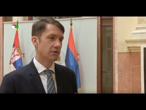 Nem fogadták el a Vajdaság pénzeléséről szóló javaslatot - A VMSZ rászavazott-cover