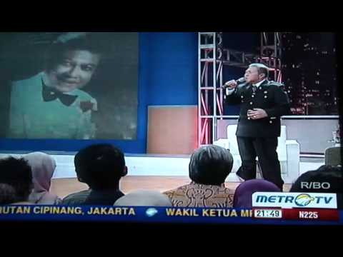 Kick Andy with Krisbiantoro n IKCC - Video2