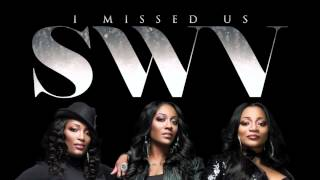 "SWV ""The Best Years"""