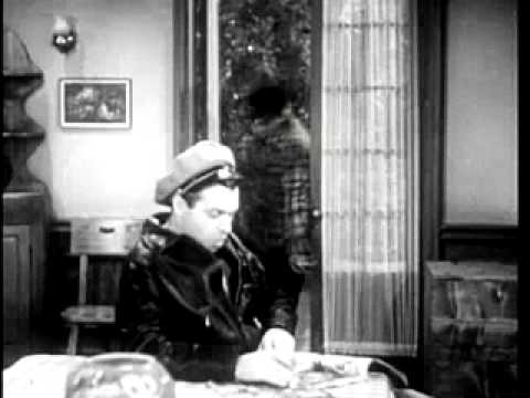Missing Corpse (1945) Director: Albert Herman