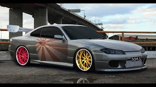 My Donation Link/SpendenLink: https://www.tipeeestream.com/domlplays/donation Car Tuning with Photoshop CC Auto Tuning mit Photoshop CC !Thumbs up if you lik...