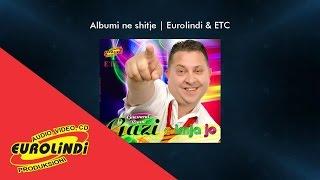 Gazmend Rama GAZI - E imja jo (audio) 2014