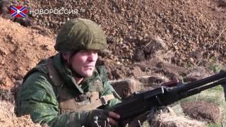 """Больные фантазии украинских """"СМИ"""""""
