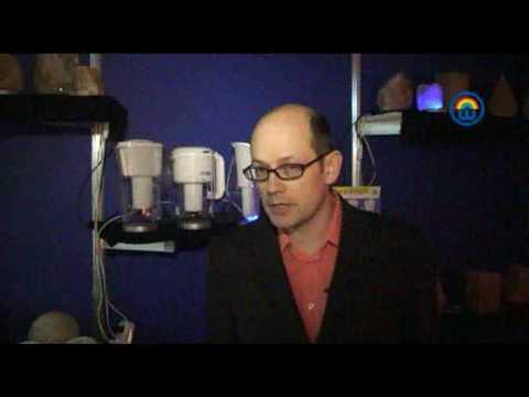 Youtube-видео: Лампа  Скала 2-3 кг.