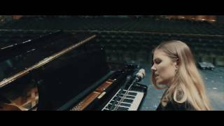 Taped Up Heart - Cover by Clara Mae ( originally by KREAM ft Clara Mae )