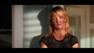 Nonton Cameron Diaz Shaving Head  Scene From My Sisters Keeper  Film Subtitle Indonesia Streaming Movie Download