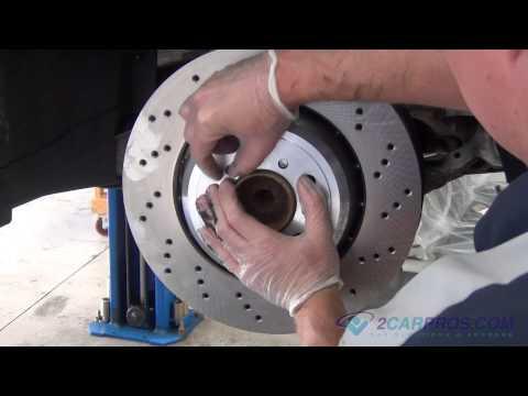 Brake rotor bmw фотка