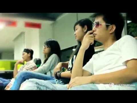 Nơi tình yêu bắt đầu - Vòng đối đầu - Giọng hát Việt