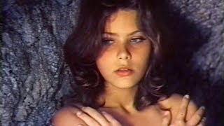 Video Summer Affair (1971) Music by Gianni Marchetti MP3, 3GP, MP4, WEBM, AVI, FLV Agustus 2018