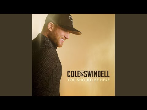 LISTEN: NEW Cole Swindell Song With Dierks Bentley,
