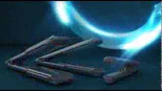 Стайлер для выпрямление волос Cloud Nine Iron