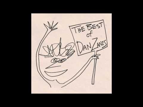 Dan Zanes - Jump Up (Video Version)