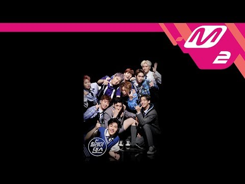 Video [릴레이댄스] 펜타곤(PENTAGON) - 빛나리(Shine) download in MP3, 3GP, MP4, WEBM, AVI, FLV January 2017