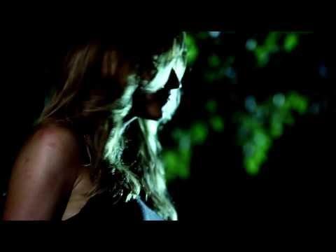 Banshee Season 2 (Teaser 'Carrie')
