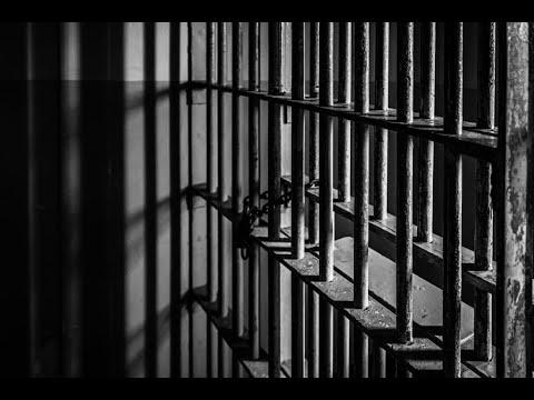انتهاكات سجن الوثبة في الإمارات