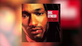 Doc Gynéco feat. Daz Dillinger - Solitaire (Audio officiel)