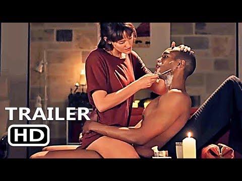 Pine Gap  Season 1   Official Trailer HD