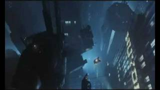 Video Blade Runner - Vangelis - Movie Theme - Soundtrack MP3, 3GP, MP4, WEBM, AVI, FLV Mei 2017