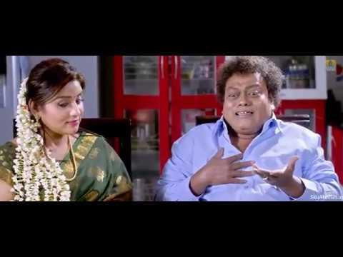 Saare Jahaan Se Mehnga FULL HD Movie | Bollywood Comedy Movies | Best Bollywood Comedy Movies