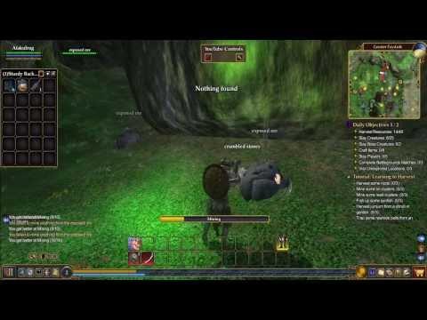 Everquest 2 ep -1 (español)