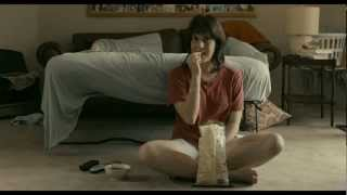 Nonton Hello I Must Be Going Official Trailer (2012) - Melanie Lynskey, Christopher Abbott Film Subtitle Indonesia Streaming Movie Download