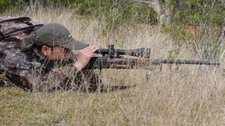 Hunting for trophy Rusa deer in the roar an exciting time to chase this hard to find, tough to kill, and legendary deer.