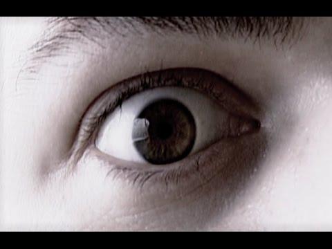 HIDDEN (2001) New Zealand Feature Film