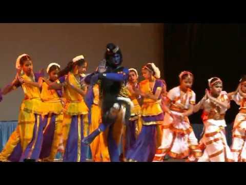 Video Shiv Tandav Stotram Dance Performance download in MP3, 3GP, MP4, WEBM, AVI, FLV January 2017