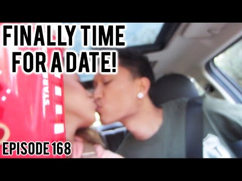 finally - We missed you guys, so here is a almost 30 minute episode! Hope you guys enjoy watching us go on a little date, a little talk on subliminal friends, and more! Previous Episode: https://www.youtub...