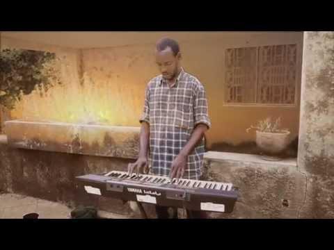Hama - Ataraghine (видео)