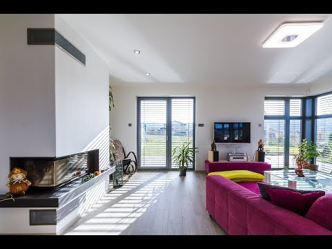 Prodej rodinného domu 202 m2, Struhařov Horní Podhájí