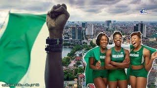 حقائق لا تعرفها عن نيجيريا | عملاق افريقيا السمراء الذى لا نعرفه !