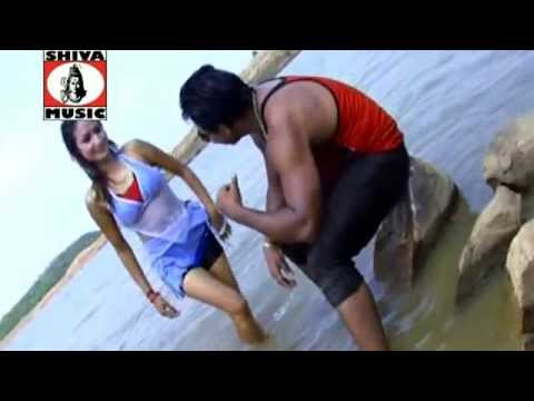 Nagpuri Songs Jharkhand 2014 – Suman Suman Full HD | Nagpuri Hit Songs