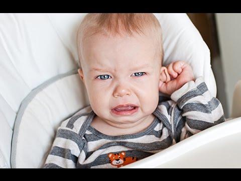 comment soulager bebe quand il a mal au ventre