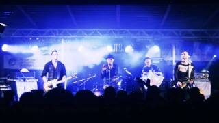 Video Zhasínám - Live in Vyškov 2011