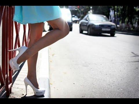 Al Solo feat. Купер - Она была сукой