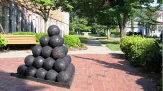 Hampton (VA) United States  city pictures gallery : Historic Fort Monroe - Hampton, Virginia