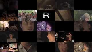 Nonton Rough Cut  Trailer  Film Subtitle Indonesia Streaming Movie Download