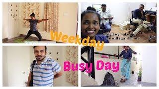 JUST A FUN DAY!!! #vlog + winner announced