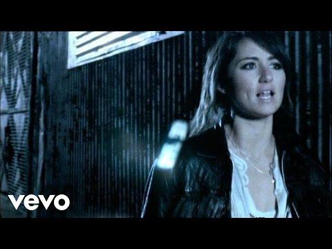 Tekst piosenki KT Tunstall - Saving my face po polsku