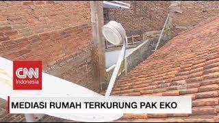 Video Akhirnya! Pak Eko Akan Punya Akses Jalan ke Rumahnya MP3, 3GP, MP4, WEBM, AVI, FLV Desember 2018