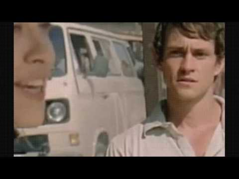 Beyond the Gates 2005 Online Full Movies