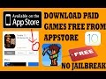 Download Video Download Terraria for FREE from App Store & Paid Apps Free No Jailbreak iPhone , iPad 2016